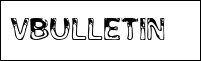 PixelGoose's Avatar